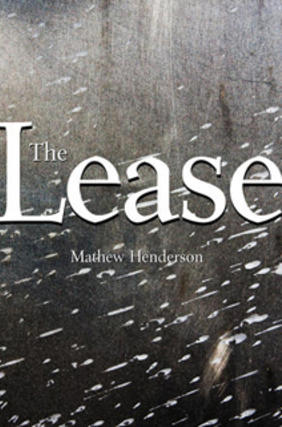 The Lease Cover