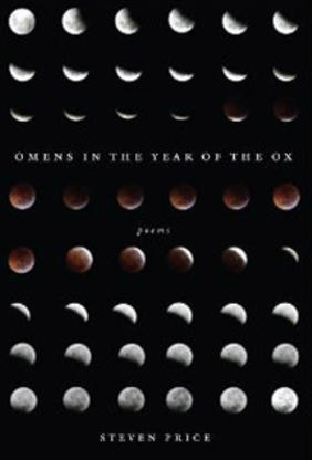 Omens in the Year of the Ox