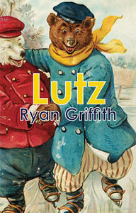 Lutz Cover