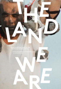 Beautiful Books: The Land We Are