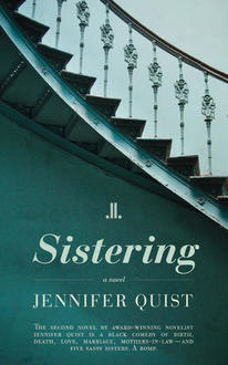 Character Study: The Sisters of Sistering