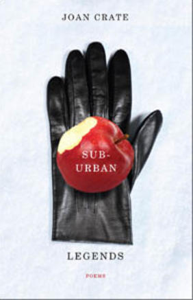 sub-Urban Cover Image