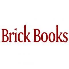 In House: Brick Books