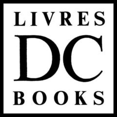 In House: DC Books