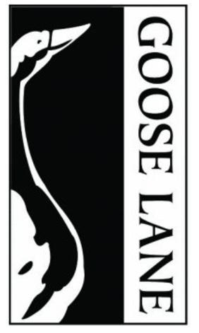 Goose Lane Editions Logo