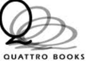 In House: Quattro Books