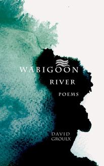 Jules' Tools for Social Change: Wabigoon River Poems; an interview with David Groulx