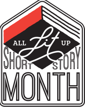 Mapping Short Story Month: An ALU Infographic
