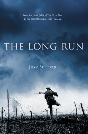 The Long Run Cover