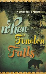 When Fenelon Falls cover