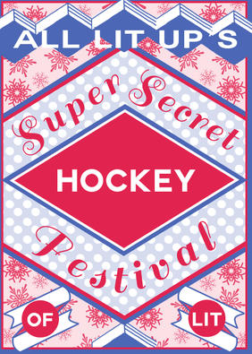 SSFOL-Hockey Cover