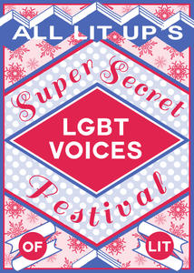 SSFOL - LGBT Voices