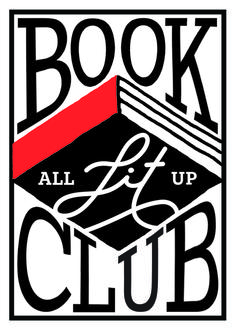 ALU Summer Book Club Launch