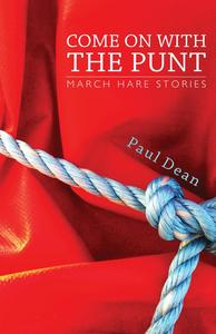 First Fiction Fridays: Come on with the Punt