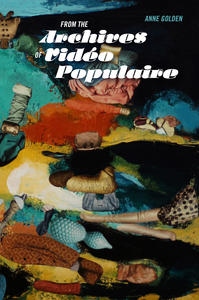 First Fiction Fridays: From the Archives of Vidéo Populaire