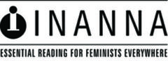 Introducing Inanna's Young Feminist Series!