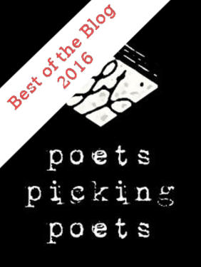 Poets of Colour Pick Poets for NPM16