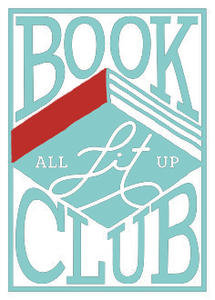 ALU Book Club: Further Reading after Shenzheners