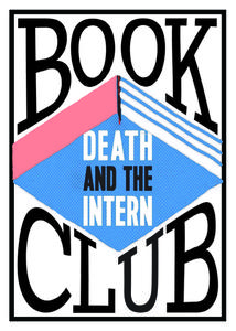 ALU Book Club: Intro to Death and the Intern