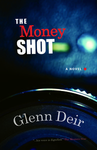 First Fiction Fridays: The Money Shot