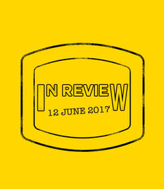 In Review: The Week of June 12