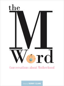 Jules Tools for Social Change: A Motherhood Booklist (ALU blog, Mar 16/17)