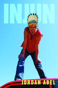 Poetry in Motion: Injun