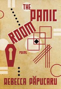 Poetry in Motion: The Panic Room