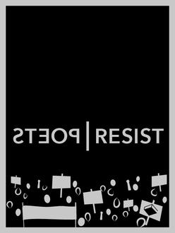 Poets Resist: National Poetry Month 2017