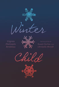 Quoted: Winter Child