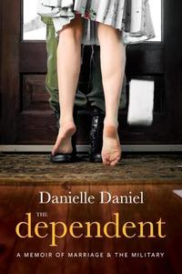 Under the Cover: The Dependent