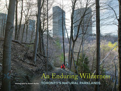 Where in Canada: An Enduring Wilderness