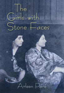 Where in Canada: The Girls with Stone Faces
