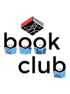 ALU Book Club: Interview with Ali Bryan
