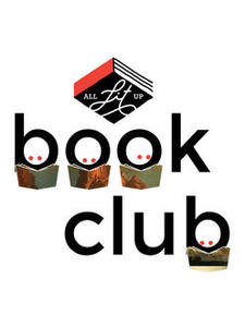 ALU Book Club: Interview with Paige Cooper