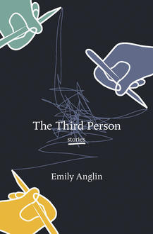 First Fiction Friday: The Third Person