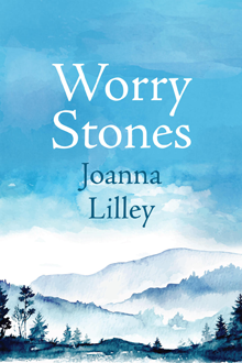 First Fiction Friday: Worry Stones