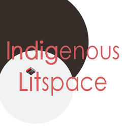 Introducing All Lit Up's Indigenous Litspace