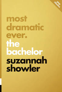 Love Week: Reality Romance with Suzannah Showler's Most Dramatic Ever