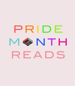Pride Month Reading