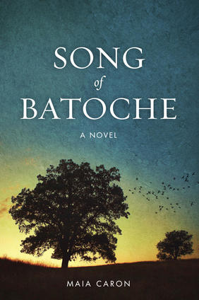 READ INDIGENOUS: Song of Batoche