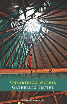 READ INDIGENOUS: Unearthing Secrets, Gathering Truths