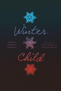 READ INDIGENOUS: Winter Child