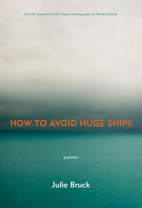 Under the Cover: How to Avoid Huge Ships