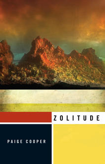 Under the Cover: The Tourist's Guide to Zolitude: the Tour Guide