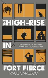 Where in Canada: History of a High-Rise