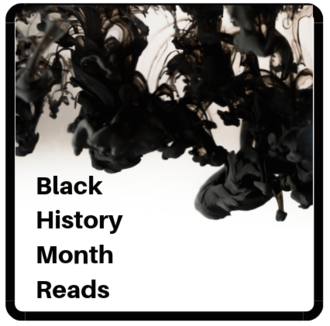 8 reads in celebration of Black History Month