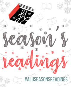ALU Season's Readings