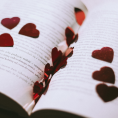 #ALULoves: Book A Date This Valentine's Day (Quiz!)