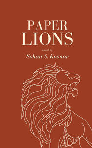 Character Study: Paper Lions